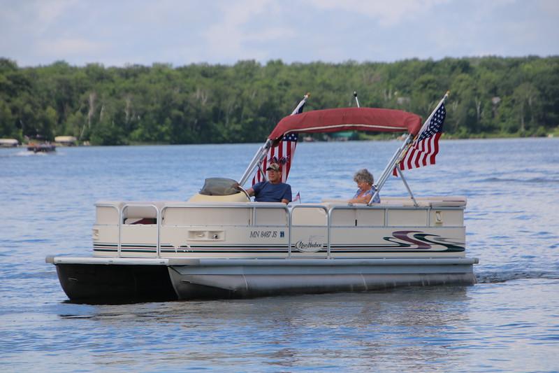 2019 4th of July Boat Parade  (127).JPG