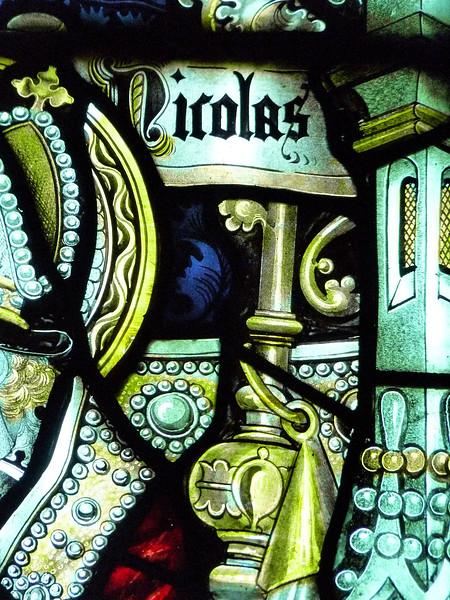 8.e.detail.2