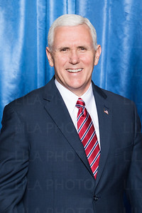 VP Pence Meet & Greet