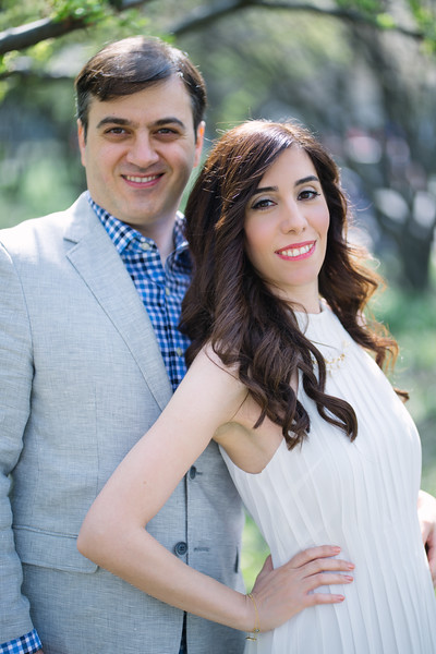 Le Cape Weddings - Neda and Mos Engagement Session_-5.jpg