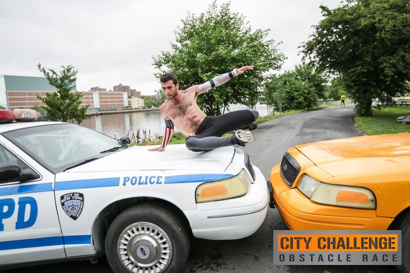 NYCCC2017-2337.jpg