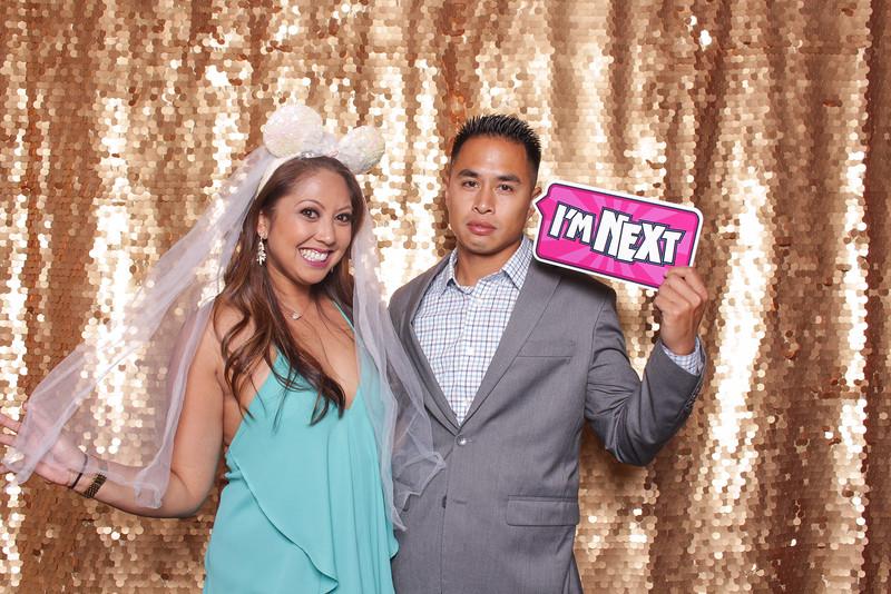 2015-07-25_OhSnapBoothCo_LindaBrian_Wedding_Singles_0005.jpg