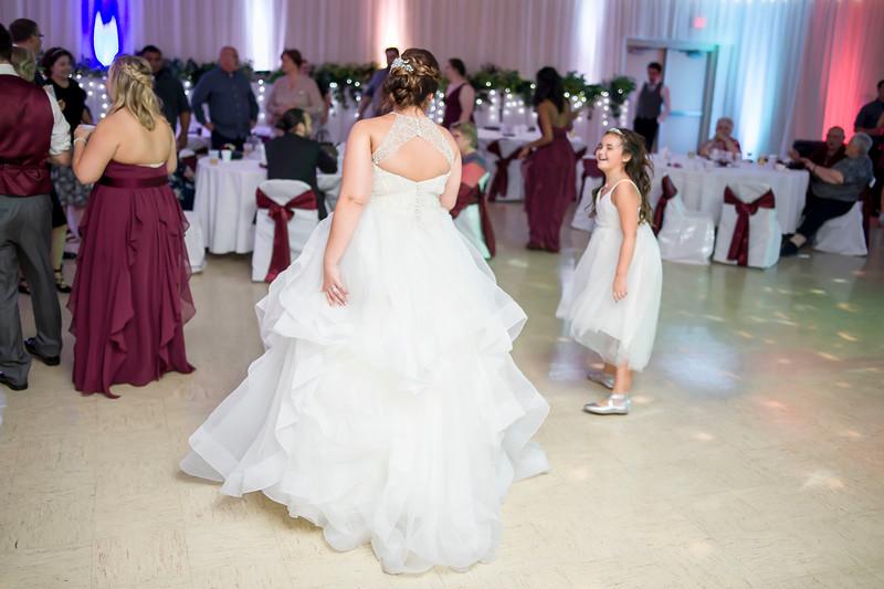 Marissa & Kyle Wedding (678).jpg