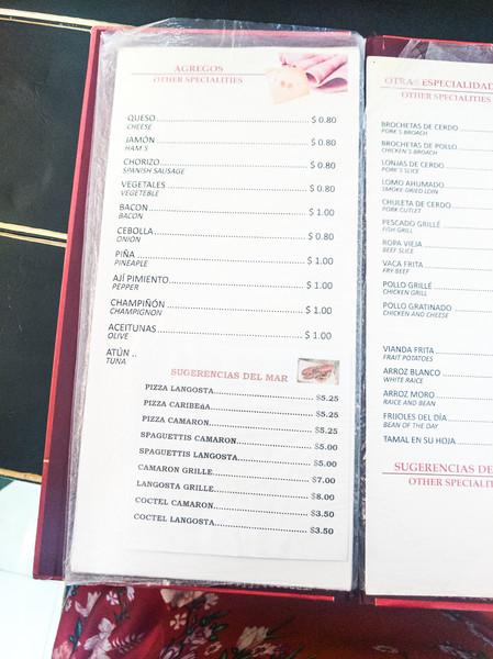 la Caribena menu-5.jpg