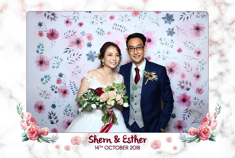 Shern&Esther-0071.jpg