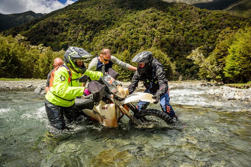 2019 KTM New Zealand Adventure Rallye (731).jpg