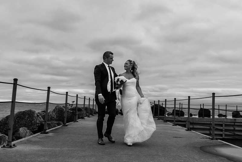 mollypatwedding2018-691-Edit-Edit.jpg