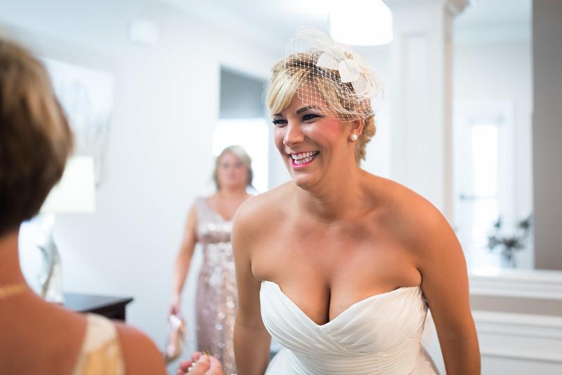 Flannery Wedding 1 Getting Ready - 41 - _ADP8656.jpg