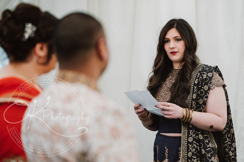 Zhara & Alvin-Wedding-By-Oliver-Kershaw-Photography-141642.jpg