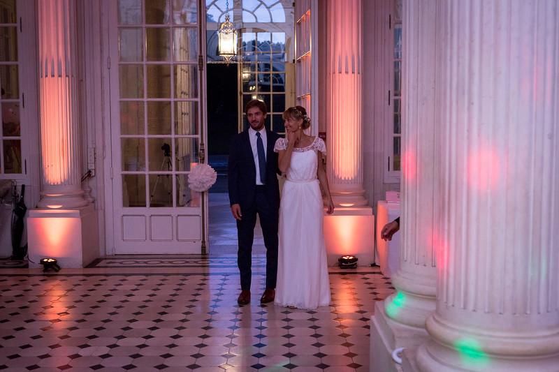 Paris photographe mariage 117.jpg