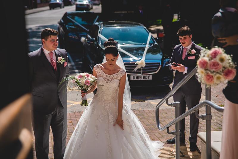 Mr & Mrs Hedges-Gale-14.jpg
