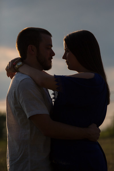Audrey and Corey ~ Rustic Engagement Session-1357.jpg