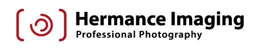http://www.hermanceimaging.com/photos/i-B4TNq8s/0/X3/i-B4TNq8s-X3.jpg