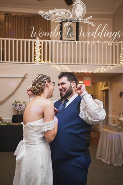 Central FL wedding photographer-4-58.jpg