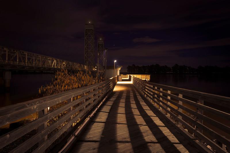 Rio Vista Bridge 2- Cross Processing-0645.jpg