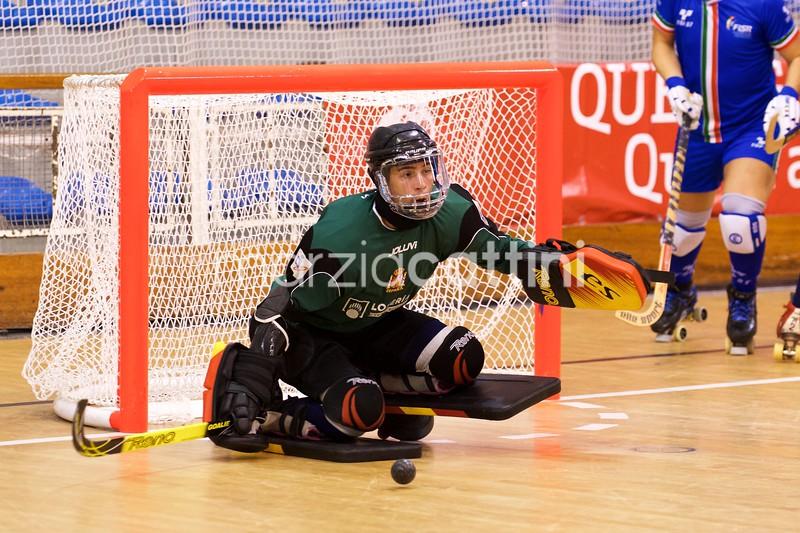 18-09-22_3-Spain-Italy12