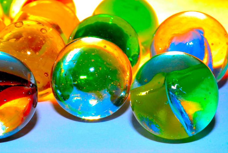Marbles 013.jpg