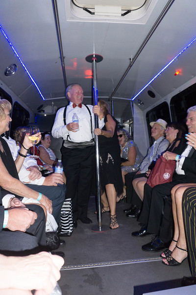 Gala Party Bus-72.jpg