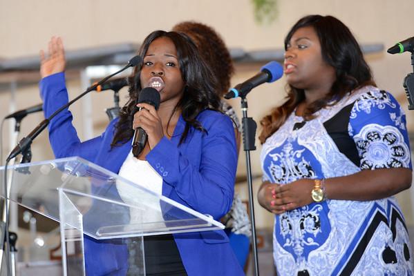 4th AnnualTotal Praise_Sabbath