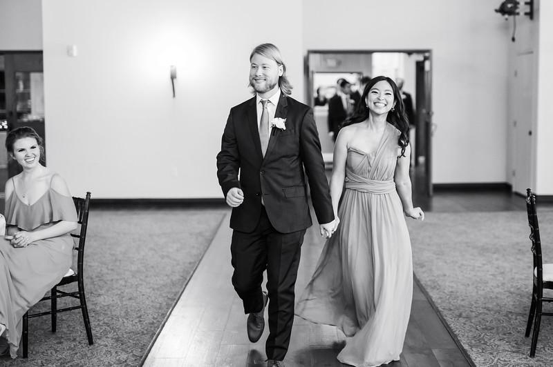 Amy & Phil's Wedding-1573.jpg