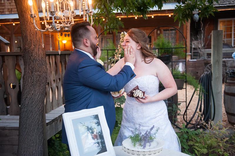 Kupka wedding photos-1202.jpg