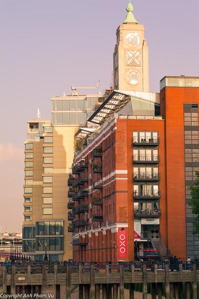 London September 2014 231.jpg