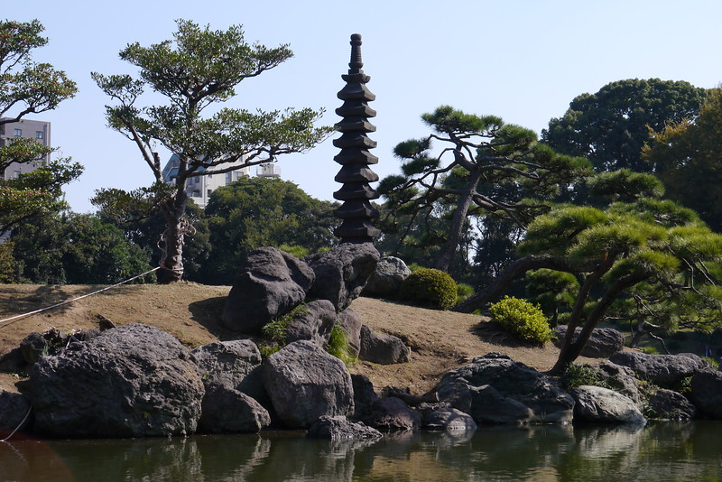 12-Japan2011_2505.JPG