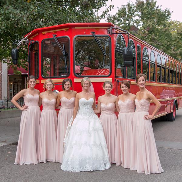 Meredith Wedding JPEGS 3K-204.jpg