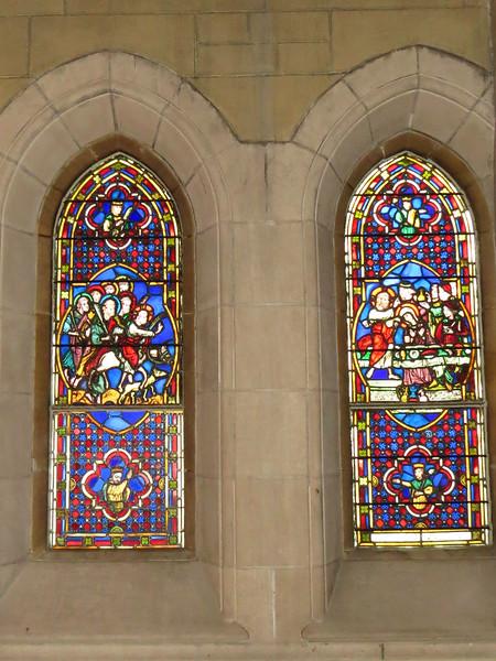 Christ Church Cathedral in St. Louis, Missouri (28).jpg