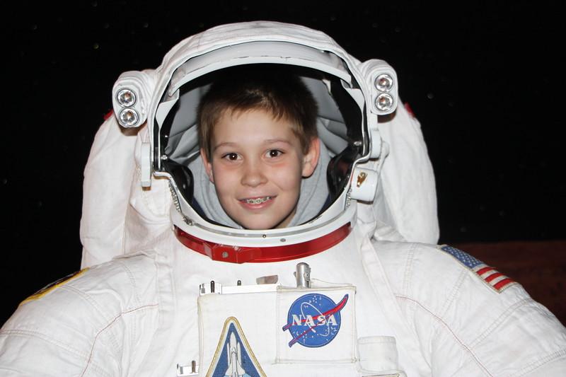 Stennis Space Center - 2011 018.JPG