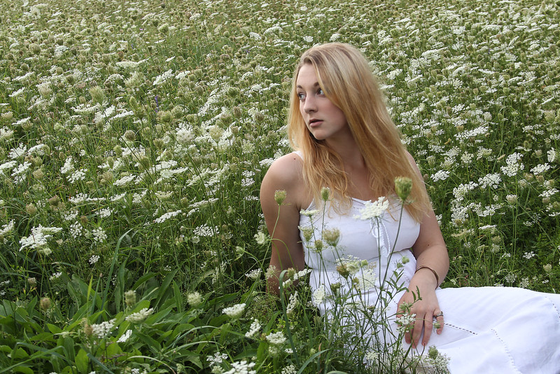 daisy-31.jpg