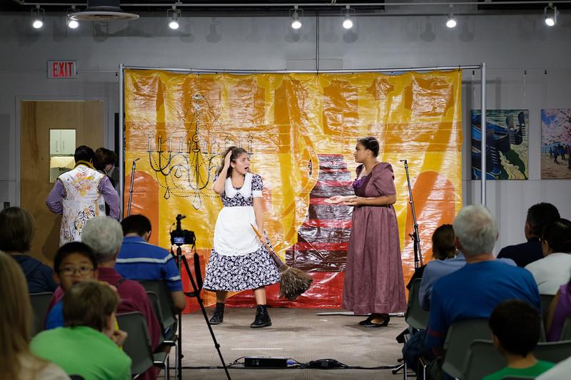 20180922 274 Reston Multicultural Festival.JPG