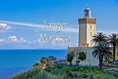 2012 05 01 | Tangier