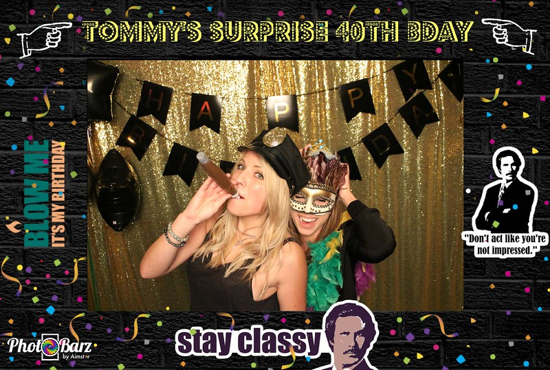 Tommys40th (56).jpg