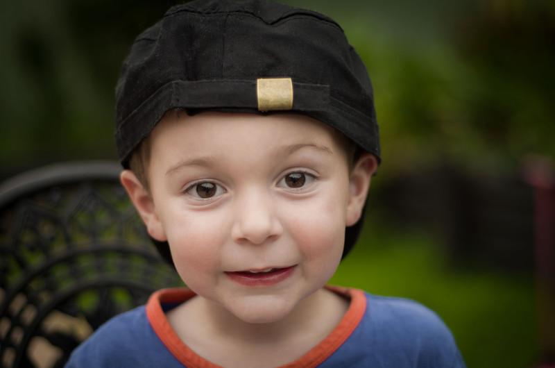 Tommy-Hat.jpg