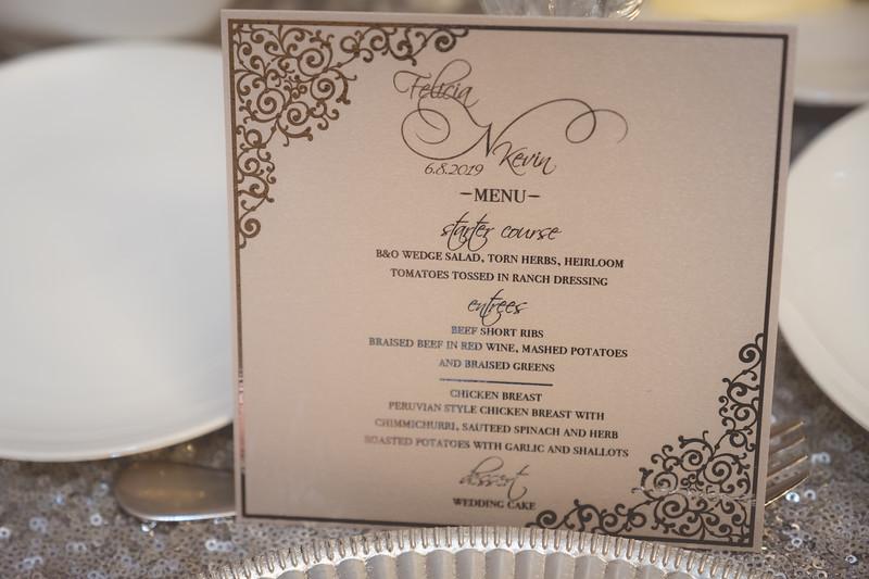 W190608_Kevin_Felicia_Hotel_Monaco_Baltimore_Wedding_Leanila_Photographer_HR_PRINT_05R-014.jpg