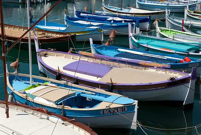 Croisière en Italie, Sicile et à Malte