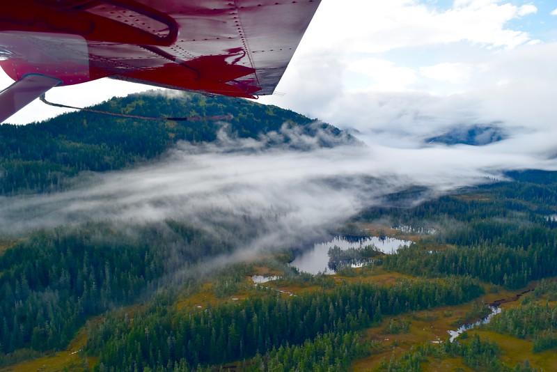 Alaska - 64.jpg