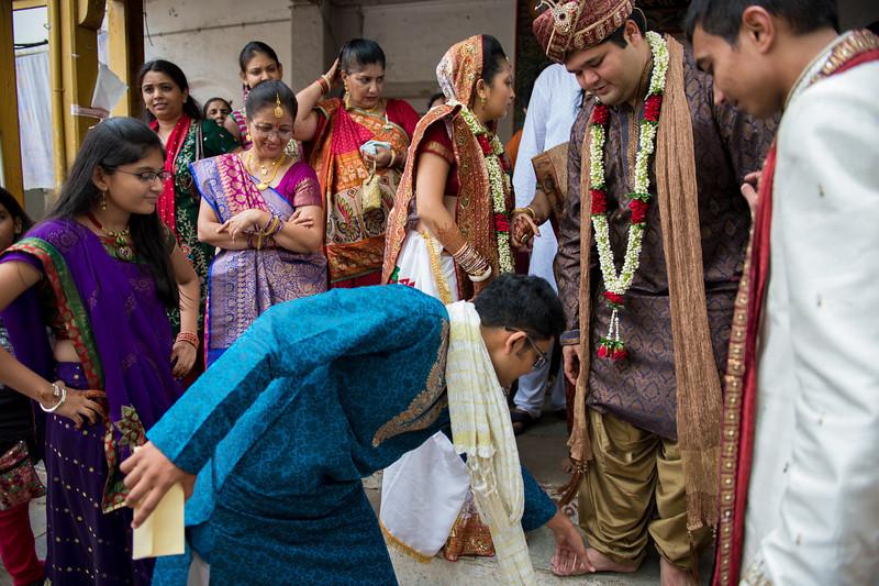 Prakrut Wedding-601.jpg