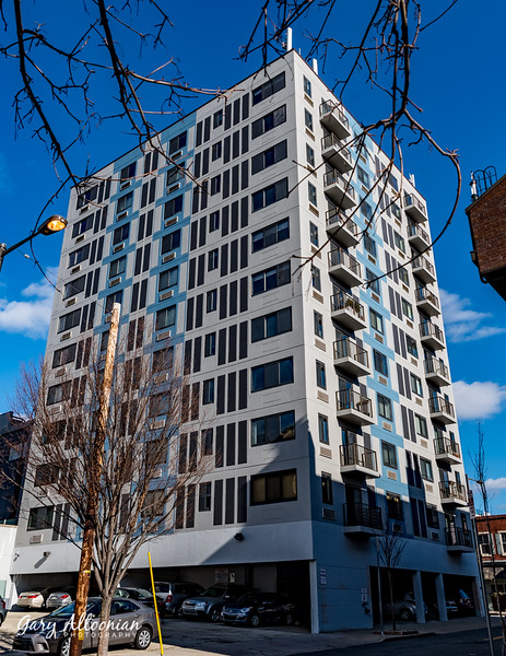 2201 Cherry Street Project - LoRes Images