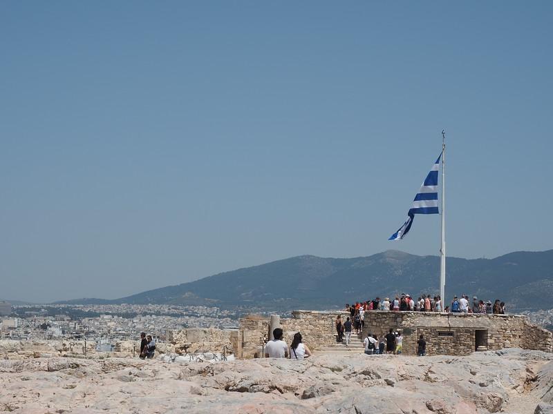 Athens-16493.jpg
