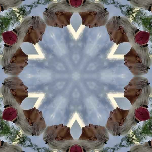 22716_mirror.jpg