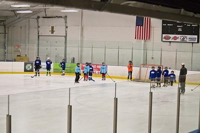 201808 Nessie More Hockey