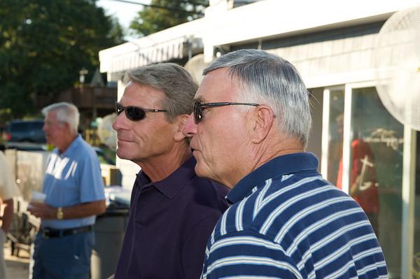 SRBYC 2010-09-28 Lobster Fest
