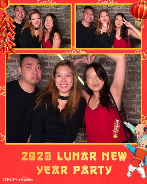 wifibooth_3641-collage.jpg