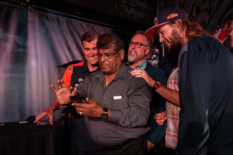2018 KTM Dealers Conference - USA (636).jpg