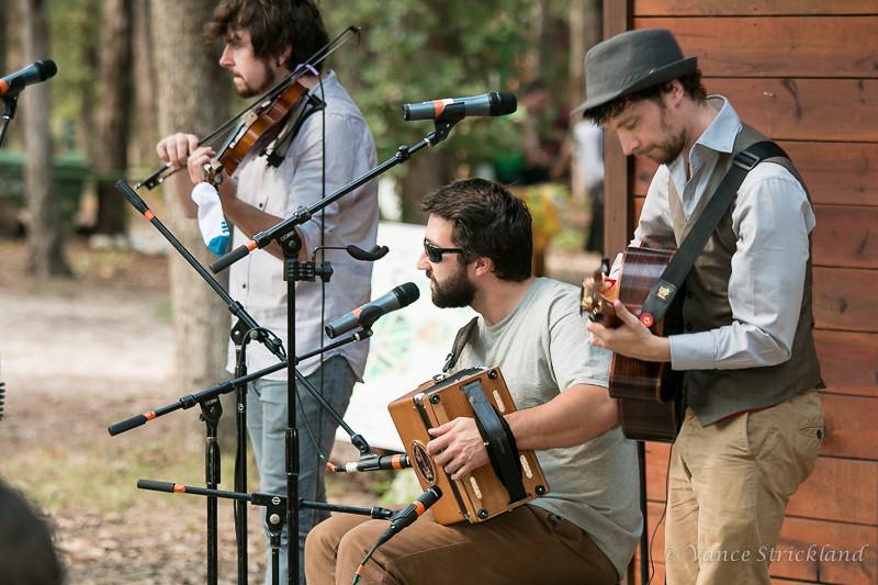 SherwoodCelticMusic14-038.jpg