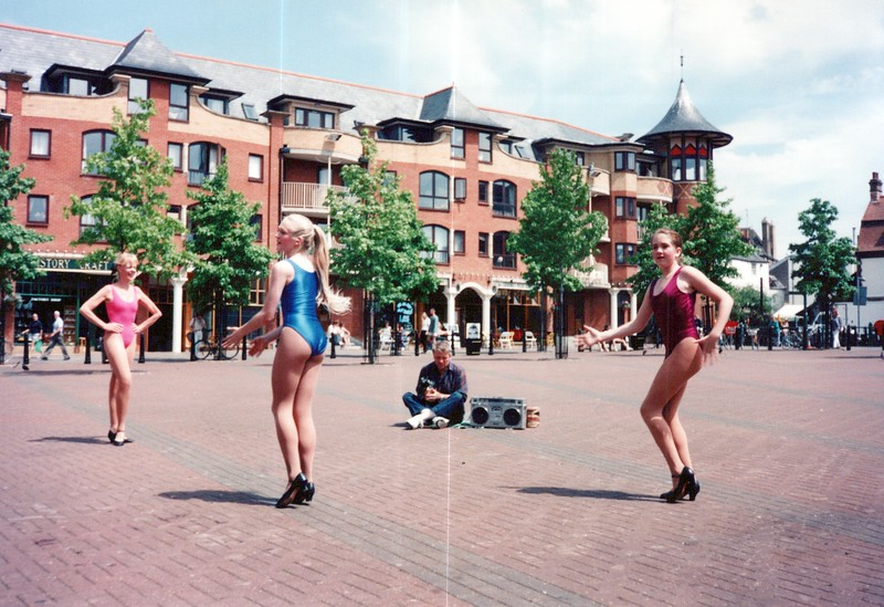 Dance-Trips-England_0176_a.jpg