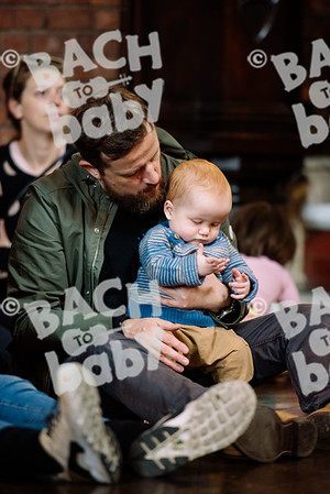 © Bach to Baby 2017_Alejandro Tamagno_Walthamstow_2017-09-18 013.jpg
