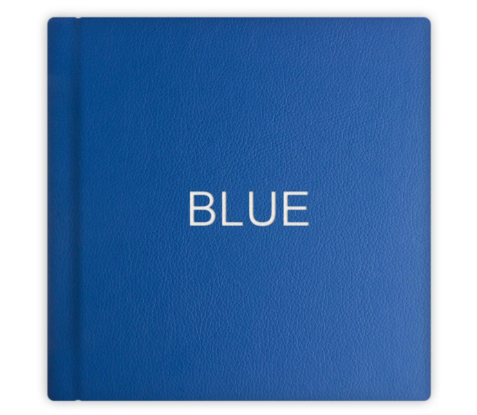 024 Blue.png